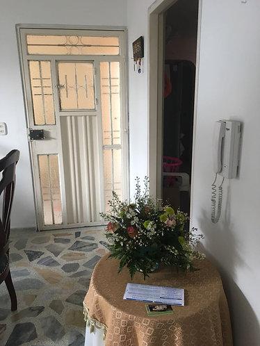 Se Vende Apartamento en Provenza, Carrera 26 # 105 - 35