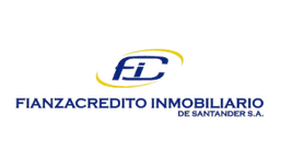 Fianzacredito Logo.png