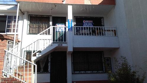 Arriendo Apartamento en  Lagos II Cod-80029