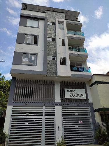 Se Arrienda Apartamento en Pan de Azucar bajo Cod-657364