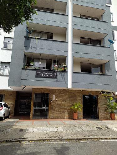 Se Arrienda Apartamento en Cabecera ED San Marcos Cod-80153
