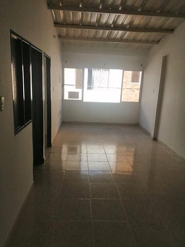 Se Arrienda Apartamento en monterredondo Cod -80196