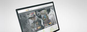 Computer_Mockup.jpg
