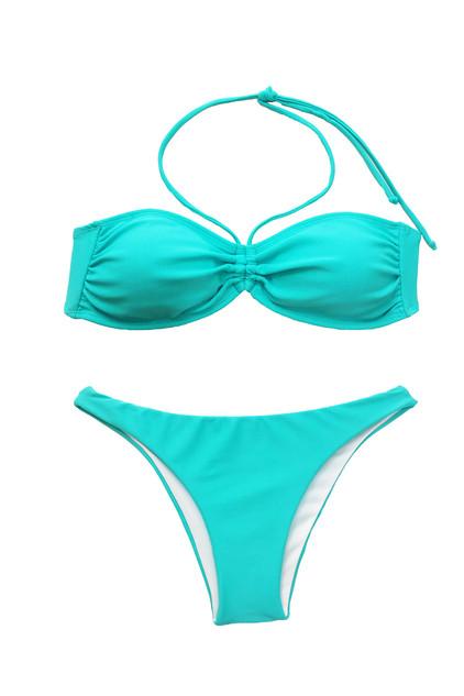 Bikini Nápoles