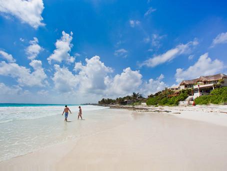 The Riviera Maya's 5 Hidden Gems