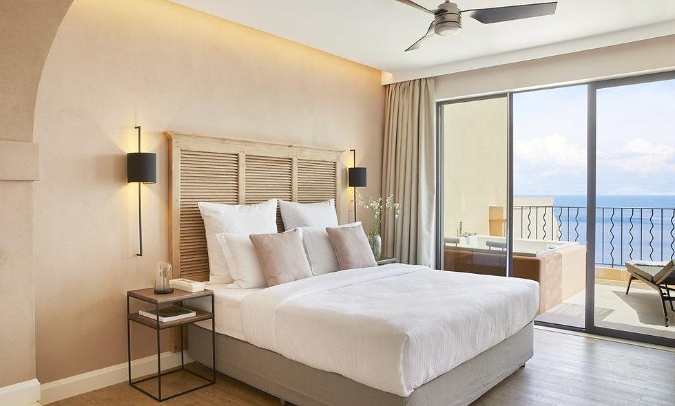 MarBella Nido Suite Hotel & Villas *****