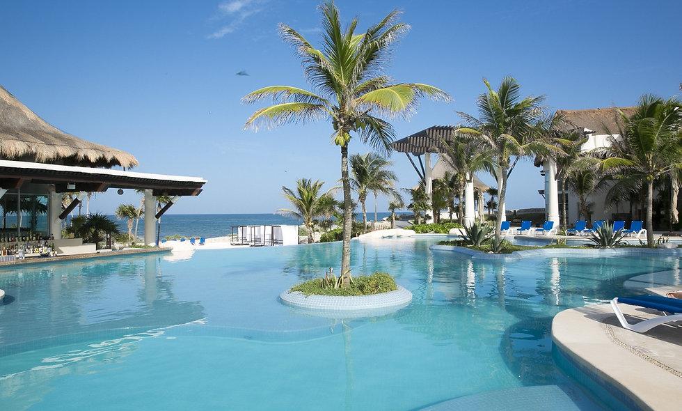 Kore Tulum Retreat & Spa Resort *****