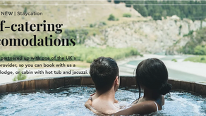 Self-catering Accommodations