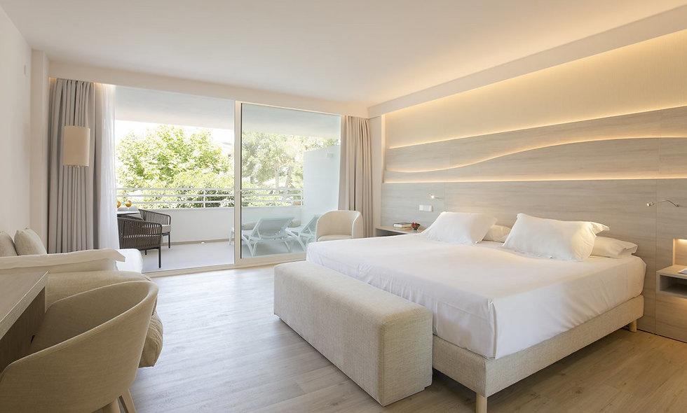 Canyamel Park Hotel & Spa****