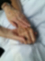 Mom and Dad's hands..jpg