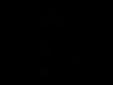 A1B97A18-9C8F-4B04-8FC1-4081CC7219B5 5.P