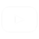 youtube-icon-white-transparent-16.png