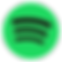 spotify-icon-marilyn-scott-0.png