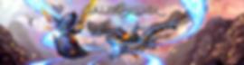 Galerider_press_kit_header_240.png
