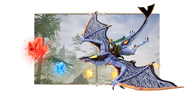 Game-Features-Image-03.png