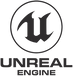 logo-unreal-engine.png