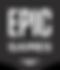 logo-epic-games.png