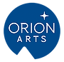 logo-orion-arts-coloured.png
