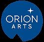 logo-orion-arts-coloured.png