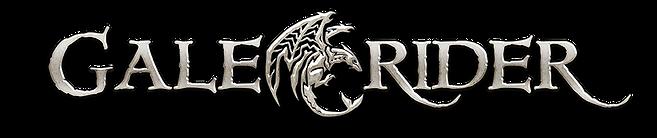 Galerider-Logo-Small.png