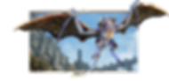 Game-Features-Image-01.png
