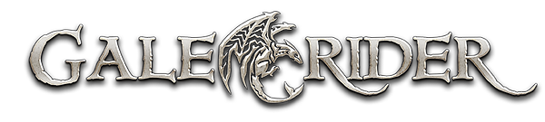 galerider_title_logo.png