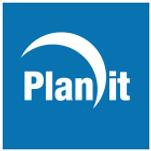 planit-logo-140.png