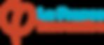 1200px-Logo_France_Insoumise.svg.png