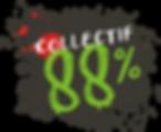 logo88%-final.png