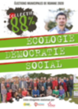 collectif88_affiche_elections_web.jpg