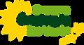 Logo-e-e-l-v.svg.png