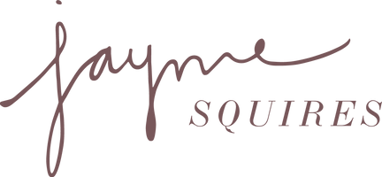 jaymesquires-logo-plum.png