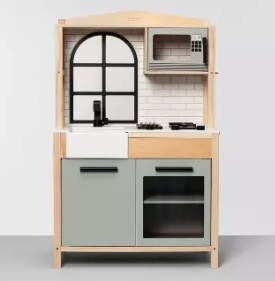 Toy Kitchen - Hearth & Hand™ with Magnolia