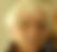 Capture d'écran 2020-06-04 à 12.46.40.