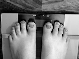 Don't be afraid of scales!  Spirit Primary Care is here to Help with your weight loss goals.