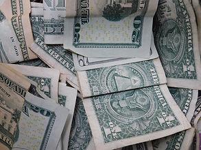 Prices: US Dollars