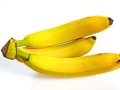 At Spirit Primary Care we recommend eating nutritious foods like bananas to help with weight loss.