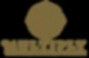 02-Multiply-logo.png