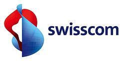 swisscom_logo.jpg