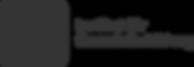 Partner_Logo_iffb.png