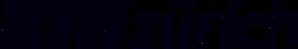 ETH_Zürich_Logo_black.png