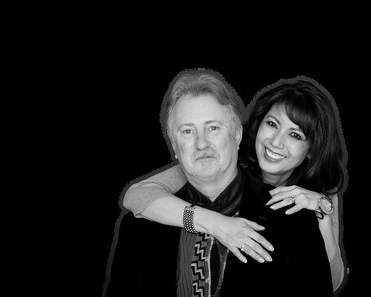 John & Gina Bowes Real Estate Agents