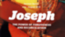 Joseph_edited.jpg