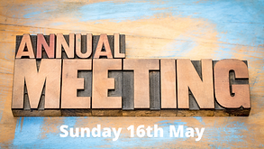 APCM Sunday 16th May.png