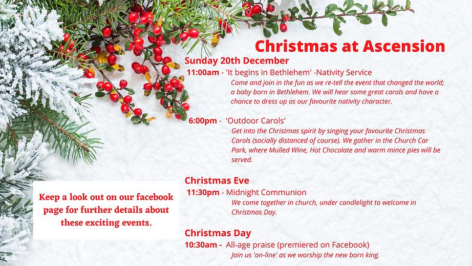 Christmas at Ascension.png