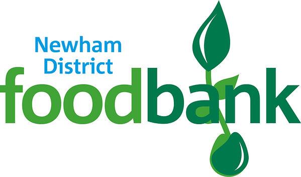Newham-District-Three-Colour-Logo.jpg