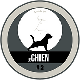 Icon_Chalet2_Cercle.png