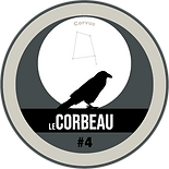 Icon_Chalet4_Cercle.png