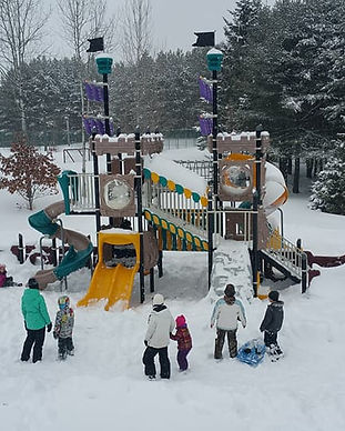 parc bowman.jpg