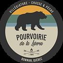 Pourvoirie_de_la_Lièvre_Logo_Couleurs_RG